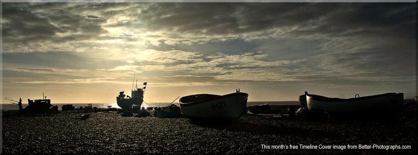 Better Photographs - Free Facebook Timeline Cover Image