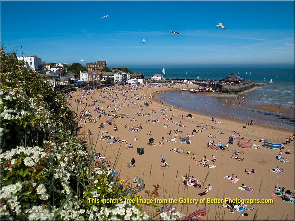 Better Photographs - Free Downloadable Photographs